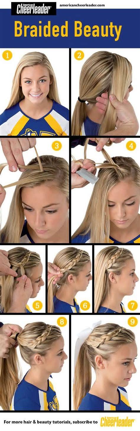 soccer haircut steps 35 mod 232 les de coiffures 224 essayer le week end coiffure