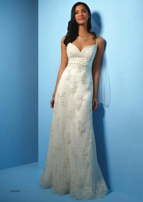 sposa 2000 mobili decosta abiti da sposa bucarest negozi abiti sposa