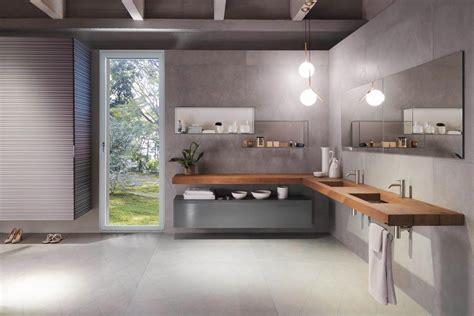 lavabo per mobile bagno lavabo con mobile bagno