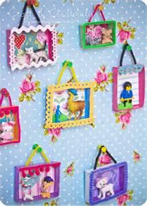 Diy Home Decor On A Budget Best 228 Display Amp Store Kids Art Images On Pinterest