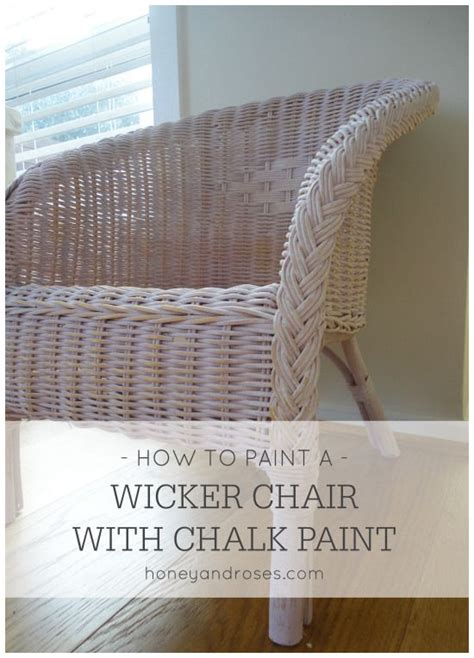 1000 ideas about wicker chairs on wicker rattan and wicker table