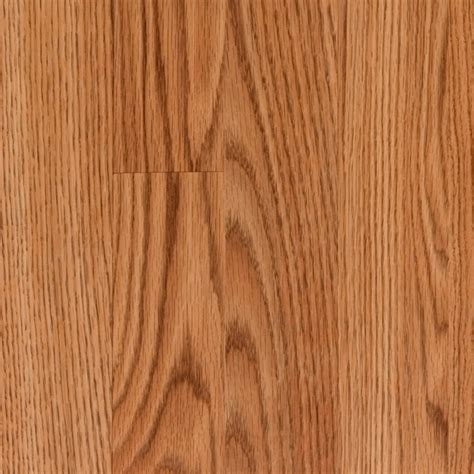 Lowes Flooring Laminate by Laminate Flooring Oak Laminate Flooring Lowes