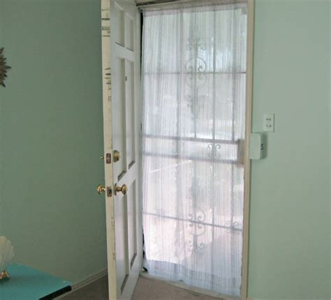 doorway privacy curtains doorway privacy curtains door curtain cotton selection door curtains 100 privacy 25 best