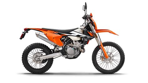 150cc Ktm 2017 Ktm Official Model Release What You Need To