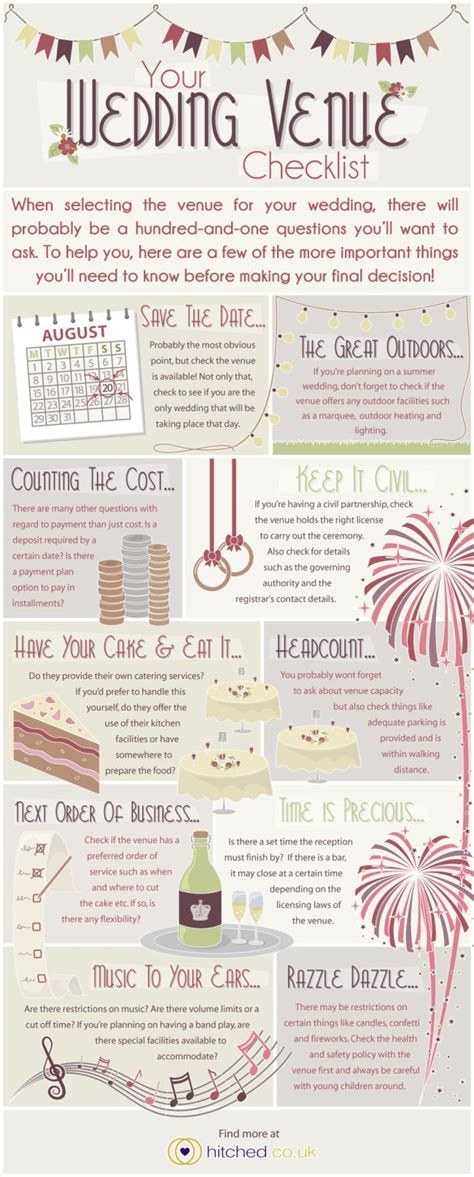 name changing a practical wedding blog ideas for the practical wedding planning tools to help you prepare