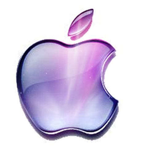 Where Is The Pin Number On An Apple Gift Card - pin apple inc logo brand hd wallpaper companies brands 32127 on pinterest