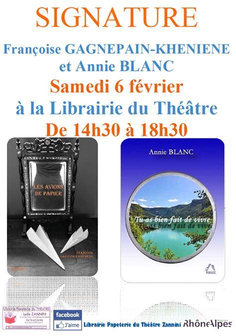 La Librairie Du Moniteur 3441 by La Librairie Du Moniteur Librairie Du Moniteur Now Closed