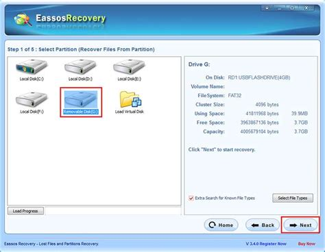 format usb file system raw raw drive recovery convert change raw file system to ntfs