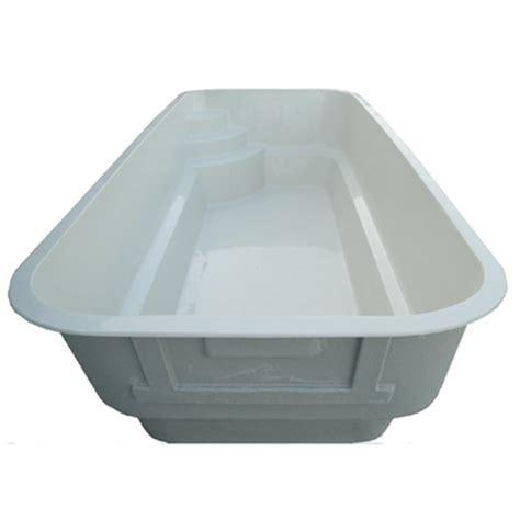 vasche in vetroresina prezzi kit piscina in vetroresina al miglior prezzo