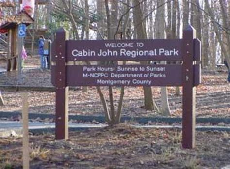 cabin regional park bethesda md top tips before
