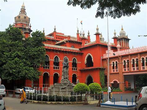 madras high court madurai bench want to pray at hindu temples in tamil nadu dress
