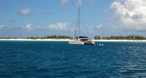 game fishing catamaran sportfisher big game fishing boat charter mauritius