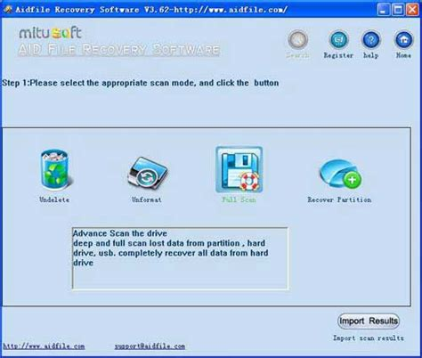deleted data recovery software free download full version with key delete file recovery software free download full version