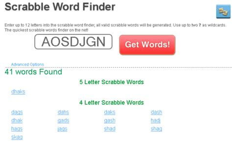 scrabble word finder j 3 tools to defend yourself against cheaters at word