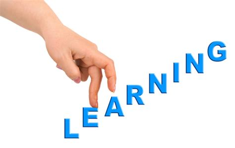 images of learning 9 secrets of learning anything africa business