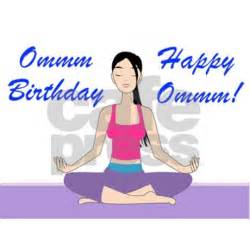 Birthday Wish Book Yoga Birthday Quotes Quotesgram