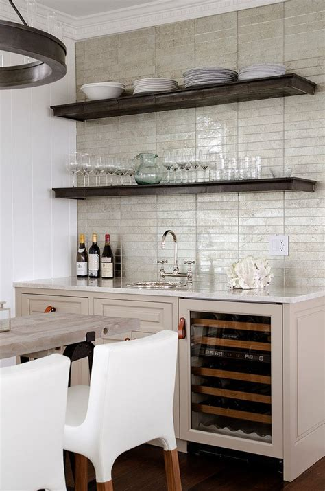 bar shelves ideas home bar contemporary with wood floors