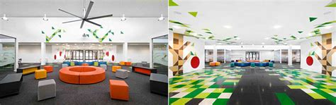 school interior design ideas http www ghoofie interior design modern schools