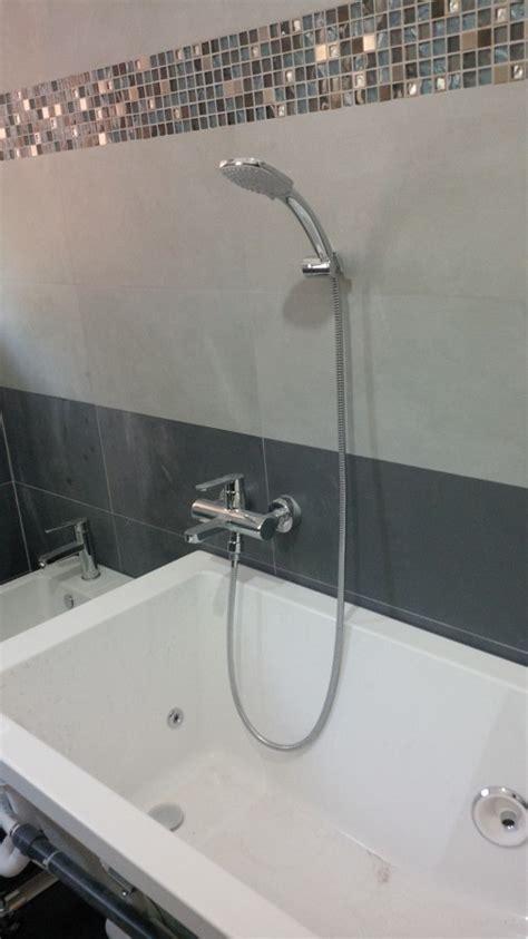 montaggio vasca idromassaggio ristrutturazione appartamento roma talenti idee