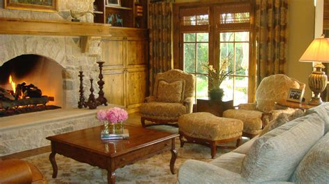 great room decor ideas design ideas rectangle living room of great room layout