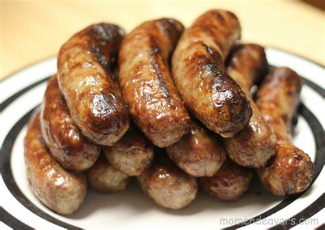 beer brats nebraska tailgating beer brats recipe college football