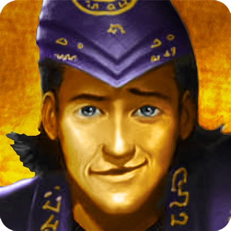 Simon Gift Card Amazon - simon the sorcerer 20th anniversary edition amazon co uk appstore for android