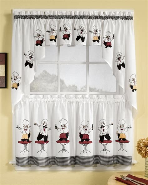 cheers curtains white lorraine home fashions cafe