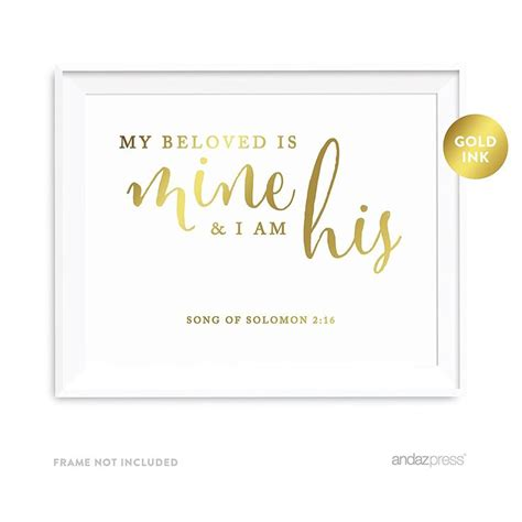 Wedding Bible Verses by Best 20 Wedding Bible Verses Ideas On