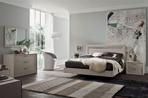 camere da letto scavolini camere da letto matrimoniali moderne scavolini comorg