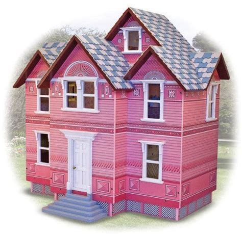 plastic dolls houses western plastic canvas pattern free plastic canvas doll