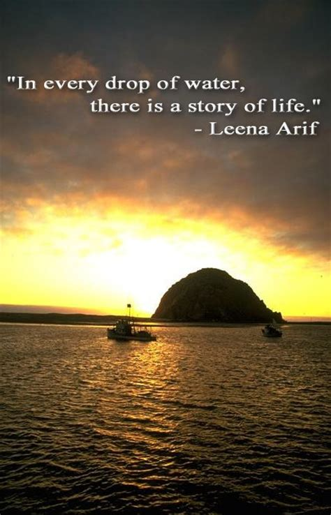 quotes boat and sea boat quotes from boatus foundation boating pinterest