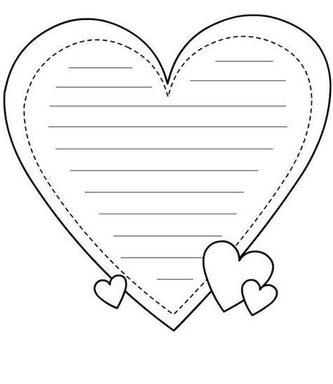 lettere d da copiare biglietti di san valentino fai da te foto 16 40 tempo
