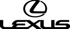 Lexus Logo Vector Lexus Logo Automotive Car Center