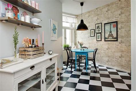 by floor decorao de interiores e revestimentos blog de decora 231 227 o perfeita ordem piso quadriculado na