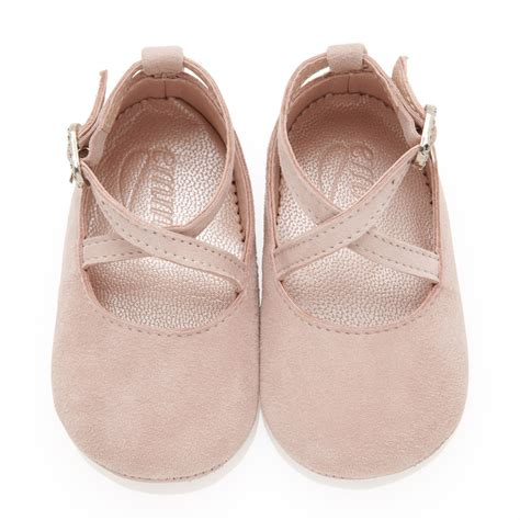 shoes baby mimi pink baby shoes shoes and baby
