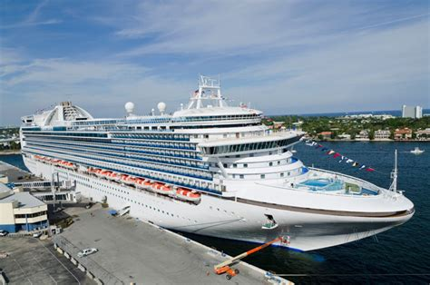 Car Service From Mco To Port Canaveral by Port Canaveral Limo Transportation 1 800 677 3751
