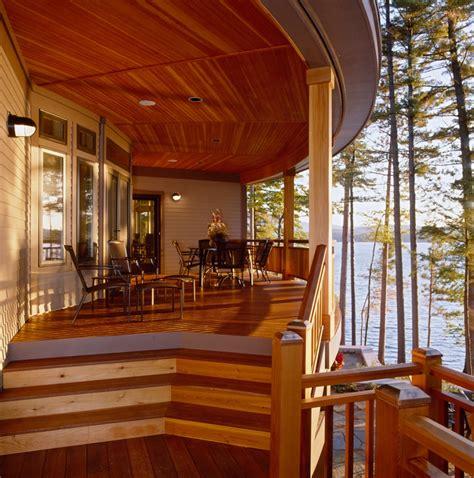 cabot stain australian timber oil   honey teak deck