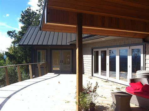 Home Design Llc Horner Construction Design Llc New Home Remodel