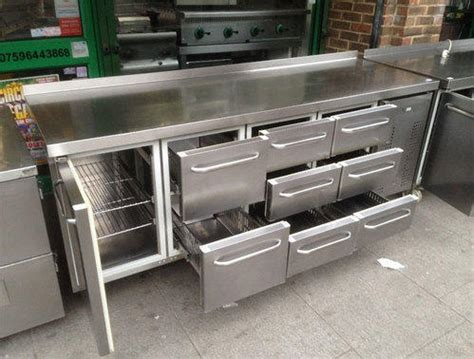 Kitchen Equipment Fabricating Company Houston Tx Outdoor Furniture Stores Images 17 Best Ideas