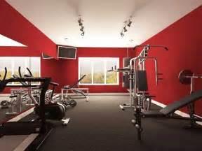 home gym decorating ideas photos home gym design ideas useful tips and examples