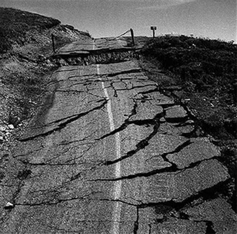 Comfort Bible Walking This Broken Road By Faith Broken Believers