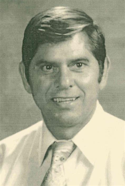 bobby watson obituary owensboro kentucky legacy