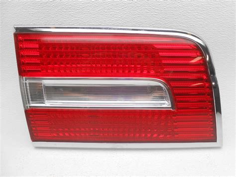 2010 lincoln navigator tail light replacement lincoln navigator tail brake light go4carz com