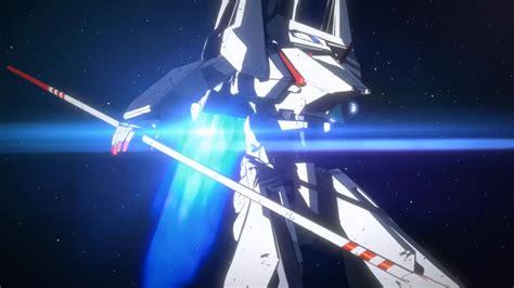 knights of sidonia knights of sidonia tsugumori search mechs