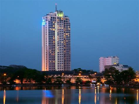 best hotel colombo best price on colombo residence in colombo reviews