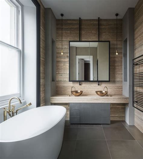 the 25 best contemporary bathrooms ideas on pinterest