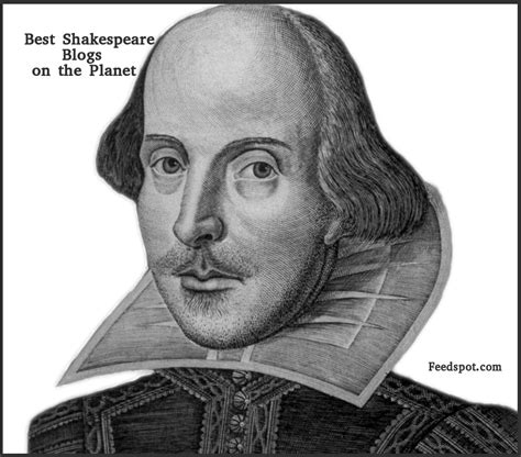 Top 30 Shakespeare Blogs And Websites William
