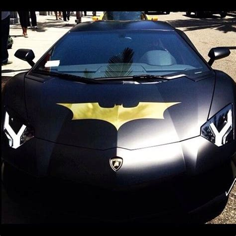 batman car lamborghini best 25 batman car ideas on pinterest how to be batman