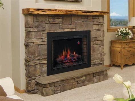 gas fireplace fan keeps running maintaining your electric fireplace to keep it running