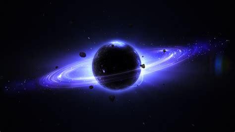 Dark Galaxy by johnfl051   VideoHive